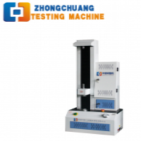 Automatic Tension and Compression Tester Tension Tester testing testing machine testing equipment Manufacturer