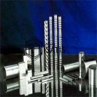 Stainless steel pipes tubes Manufacturer