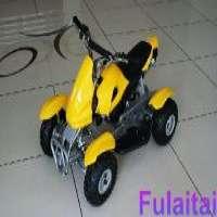 Mini ATV49CC ATVQuad Bike Manufacturer