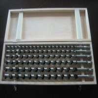 auger bit kit Manufacturer