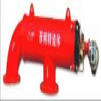 DSF industrial filter Manufacturer