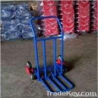 stair hand trolleyHT1312 Manufacturer