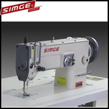 SI40 Spelling Sewing Drive Industrial Sewing Machine Table Stand Custom Missouri Sewing Machine Company Lenexa Ks