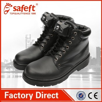 97f6e4059e745f Steel Toe Safety Mens Footwear From Jian Huaerxin Shoes Co.