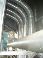 Power and Process Piping