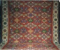 Soumark carpet