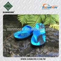running use ladies shoes slipper brands making Manufacturer