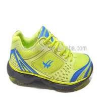 men lightweight trainer sport shoes Manufacturer