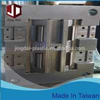 Plastic Mold Plastic Injection Mold Plastic housing Mould