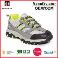 Casual shoes men Manufacturer