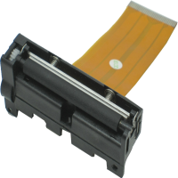 Thermal Printer Mechanism TP26X Manufacturer