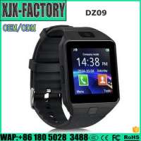 smart watch phone SIM Card and Camera Manufacturer