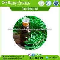 Pure & Natural Pine Needle Oil