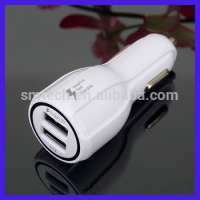 phone USB car charger