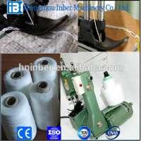 mini home use sewing machine Manufacturer