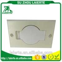 central vacuum cleaner inlet valve Manufacturer