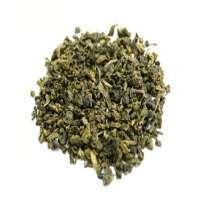 Oolong tea, tie guan yin Manufacturer
