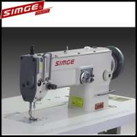 SI6530 spelling sewing drive industrial sewing machine table stand quilting machine Manufacturer