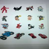 Kids Rakhi tokens Manufacturer