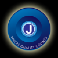 JAMAL HDPE PIPE UPVC PIPE CABLE DUCT PIPE PRESSURE PIPE NON PRESSURE PIPE Manufacturer