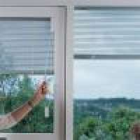 Hollow Shutter Window Glass Manufacturer