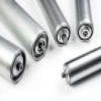 Gravity conveyor roller Manufacturer