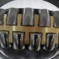 spherical roller bearing Manufacturer