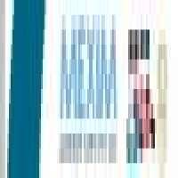 BOPP self Adhesive Packaging tape Manufacturer