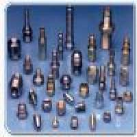 HYDRAULIC FITTINGS Manufacturer