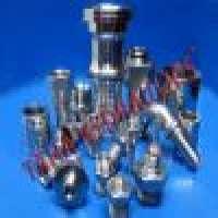 hydraulic hose fittings & adaptors Manufacturer