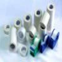 Wire Harness Tape and Surgical Tapes Medical Tapes Medical Plasters and Adhesive Plasters Manufacturer