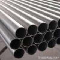 Titanium pipes Manufacturer