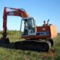Dozers Excavators Rollers Wheel Loaders Motor Graders ForkLifts Manufacturer