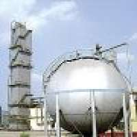 Cryogenic Air Separation pland Manufacturer