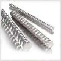 Tmt bars and steel tmt Manufacturer