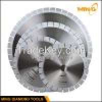 Granite Cutting Tools Of Diamond Cutting Disc Granite Stone Manufacturer