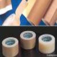 teflonPTFE adhesive tape Manufacturer