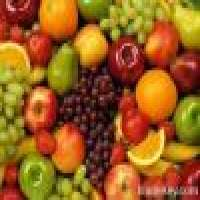 Fresh tropical fruits Manufacturer