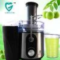 CERAMIC filter commercial power juicer Manufacturer