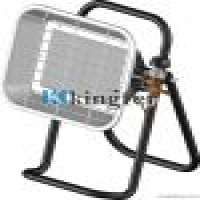 Portable Gas Heater Portable Outdoor Heater Site Heater Camping Heater Manufacturer