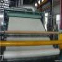 fiberglass mat Manufacturer