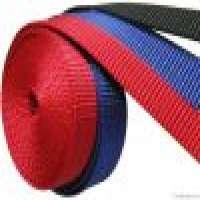 Polypropylene webbing PP Webbing tape PP herringbone tape Manufacturer