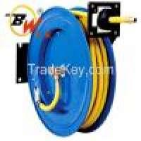 50Feet 38 Inch Auto Retractable Air Hose Reel Manufacturer
