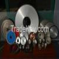 Diamond grinding wheel cutting tools vitrified cbn wheel Manufacturer