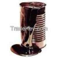 Furnace oil Manufacturer