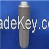 carbon bed depth 3038mm carbon filters Manufacturer