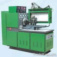 12PSB pump test bench Manufacturer