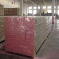 Pine LVL Scaffolding Board Manufacturer