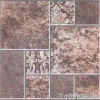 ceramic floor tiles Manufacturer