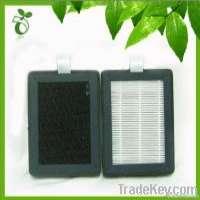 hepa filter h14 Manufacturer